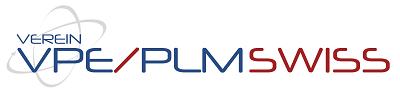 VPE/PLM Swiss Logo